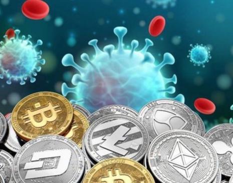 Finmag: Vyplatí se investovat do digitálních měn v časech korony?