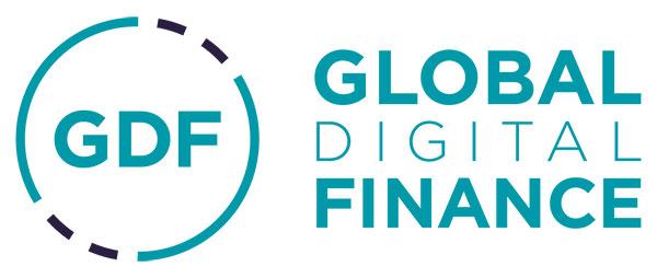 Jsme hrdým členem Global Digital Finance