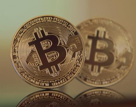 Fidelity je další firmou, která zažádala o bitcoinový ETF