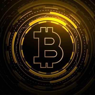 Bitcoin opět dosáhl maxima!