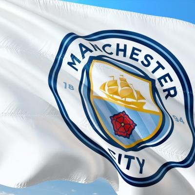 Manchester City spustí vlastní fan token