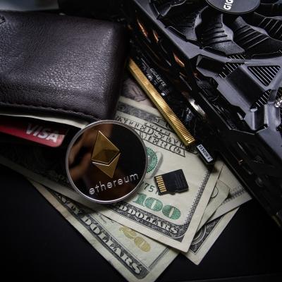 Morgan Stanley umožní klientům přímý vstup do krypta
