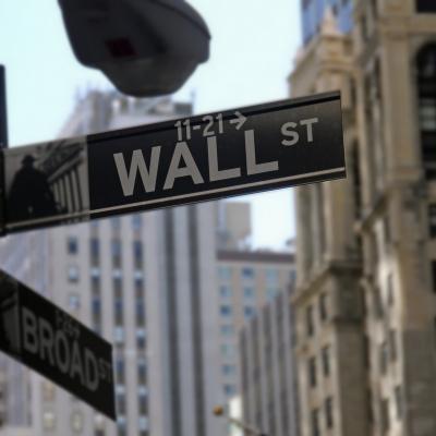Tradiční firma z Wall Street vplouvá stále hlouběji do kryptosvěta