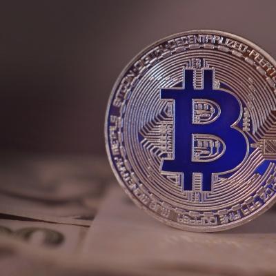 "Těžba ""čistého"" bitcoinu"