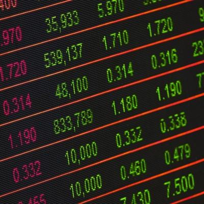 Proběhl očekávaný vstup Coinbase na burzu