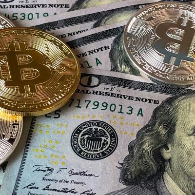Federální licenci získala v USA už třetí krypto banka!