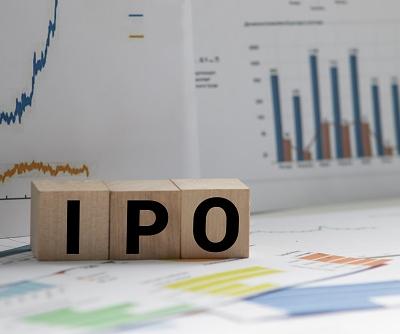 IPO Coinbase definitivně stanoveno