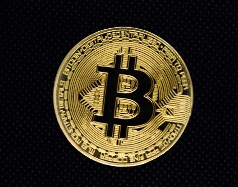 Článek v časopise 21. STOLETÍ na téma Budoucnost virtuálních měn