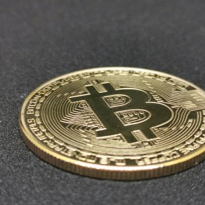 Decentralizované finance pro bitcoin?