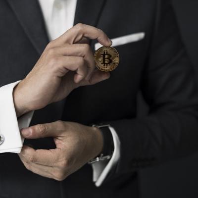 Ray Dalio nakoupil bitcoin