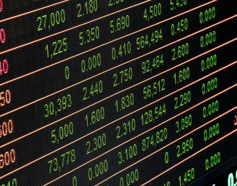 Akcie Coinbase porostou, tvrdí Goldman Sachs