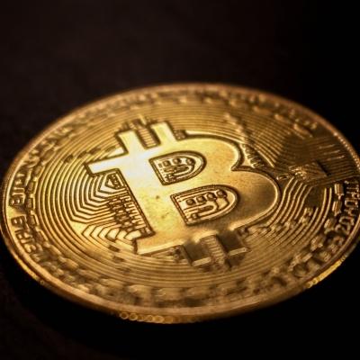 Interactive Brokers vstupují do krypta