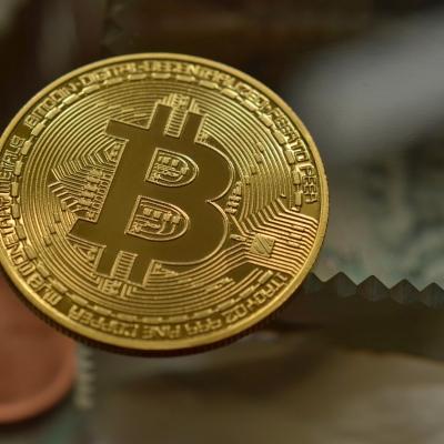 Bitcoin se od listopadu změní