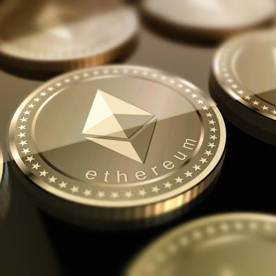 Goldman Sachs nabídne klientům Ethereum