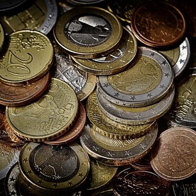 Bain Capital Ventures zakládá nový krypto fond