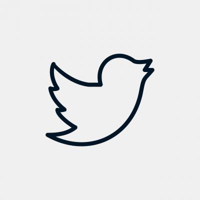 Ověřování profilových obrázků na Twitteru