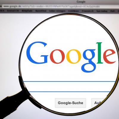 Google integruje data z Chainlinku