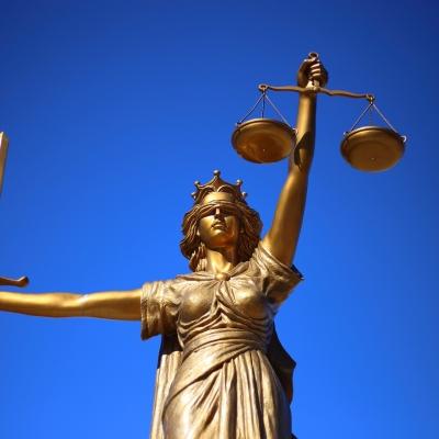 BitMEX nepůjde k soudu