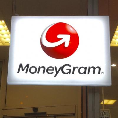 Partnerství MoneyGram a Stellar